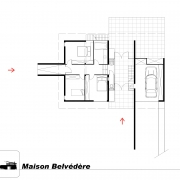 Maison-marne-02